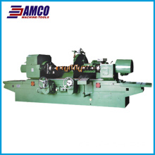 crankshaft grinding machine MQ8260A series(MQ8260A)
