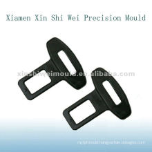 Plastic Auto Window Switch Mould