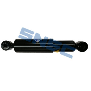 SNSC 81.41722.6036 Shacman Delong Cabin Shock Absorber