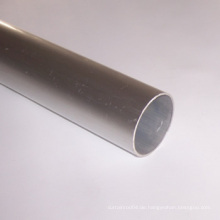 50mm Aluminiumrohr der Rollo