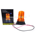 2018 Hot Forklift Truck Tractor Heavy Machine used 12V-110V Xenon Strobe Flashing Emergency Warning Signal Beacon Light