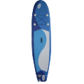 Tablero de la playa surf inflable stand up tabla de surf para la venta