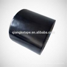 Qiangke tubería anticorrosión envoltura cinta