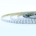 3014SMD 120D Pure White side Emitting led