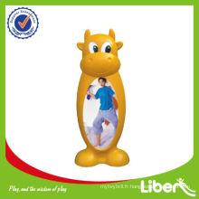Miroir magique enfant enfant LE-HH009