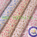 100cotton 60x60 90x88 printed bed fabric textile