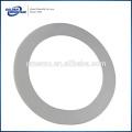 Zhejiang cixi manufacturer seal o rings Expandable PTFE gasket
