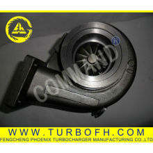 K31 53319887122 VOLVO PENTA TURBOCHARGER