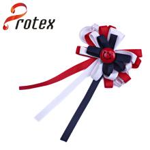 Diseños de Ribbon Flowers