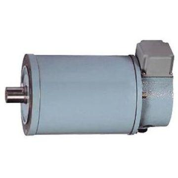 Постоянный магнит постоянного тока дверь двигатели, Лифт компонент