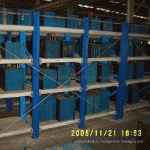 Вертикальная Прессформа Вешалки Хранения