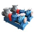 High Efficiency dyeing machine centrifugal pump