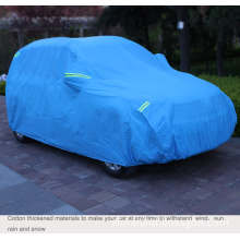 winterproof car cover,tire cover,boat cover,plane covers