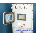 XF Series Box Shape Drying Machine