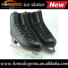 Foreign trade names for adult and children roller skating ice skating inline shoes wholesale