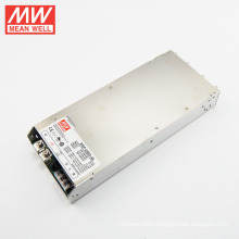 MEAN WELL 75w to 10KWatt RSP series 2000w power supply 48vdc single output RSP-2000-48