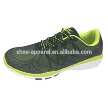 mens running shoes whosale cheap sports shoes