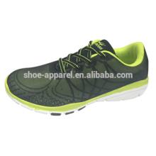 Mens running shoes whosale barato calçado desportivo
