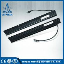 Elevador Elevador Eléctrico Partes Hyundai