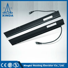 Led Light Curtain Infrared Door Proximity Sensor Lock