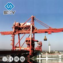 100t Quayside Container Crane/Quay Crane Price 100t Quayside Container Crane/Quay Crane Price
