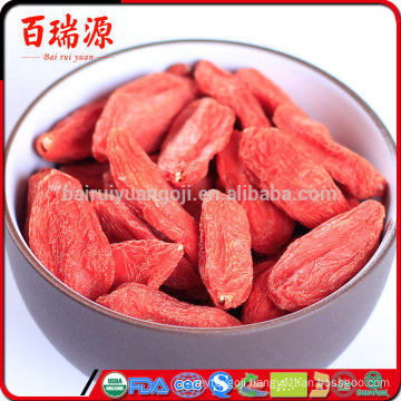 Goji berries nutrition facts goji berries online goji berries organic