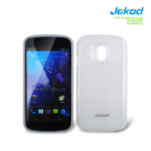 Silicone Cell Phone Case for Samsung I9250