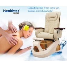Recliner Massage Chair Body Massage (B203-18-S)