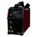 200A Inverter DC TIG-MMA welding machine
