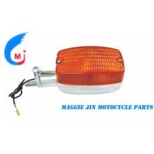 Motorcycle Part Motorcycle Winker Light for Fr80 Rear