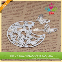 home decoration seal sticker metal sticker