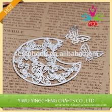 decoração home selo adesivo metal autocolante