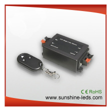 RF LED Dimmer Switch/Dimming