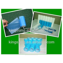 pets lint roller for removing dust
