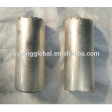 Lingots au Lithium 35x80mm