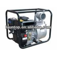 LTP80C 3-х дюймовые воздушные охладители водяные насосы для продажи 4-тактный