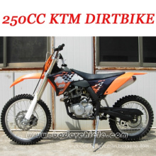 NEW 250CC KTMSA DIRTBIKE (MC-682)