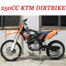 NEW 250CC KTMSA DIRTBIKE (MC-682)