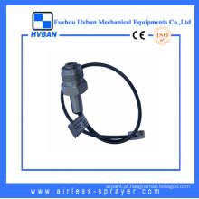 Sensor de Pressão Titan Wagner