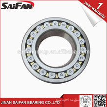 70*150*51 Roller Bearing 22314 Spherical Roller Bearing 22314 CC CA E