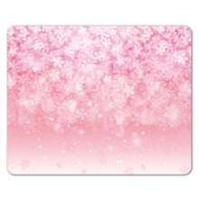 Natural environmenta mouse pads for sale