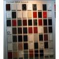 Высокоглянцевая прозрачная акриловая доска для мебели (zhuv)