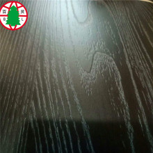 Linyi New Synchronized design plywood