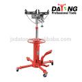 Hydraulische Getriebeheber w / 360Swivel Wheels Lift Hoist 0.5Ton