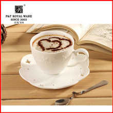 2015 новый продукт партия керамическая чашка кофе керамическая чашка с настраивать логотип