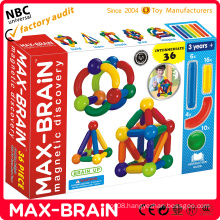 Sale Magnet Game