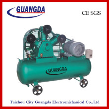CE SGS 320L 15HP Belt Driven Air Compressor (TA-120)