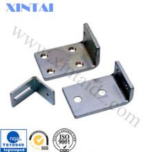 Custom Design Stamping Produkte mit hoher Qualität