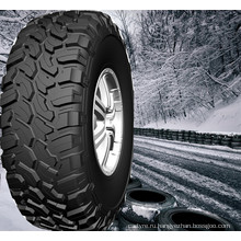 Шины для шин Mud All Terrain