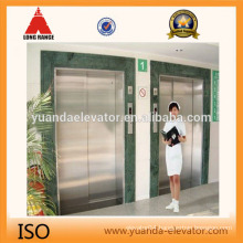 Yuanda Bed Lift